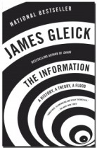 The Information - James Gleick